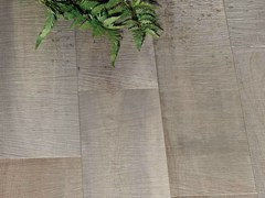 - Prefinished maple parquet SEGATO D'ACERO SORGENTE DI FORESTA - CADORIN GROUP