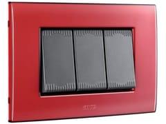 Ave apparecchiature elettriche ed elettroniche edilportale - Tekla porte e finestre ...