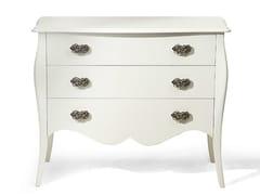 - Wooden dresser FES | Wooden dresser - MARIONI