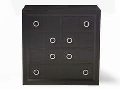 - Wooden dresser KIEL   Wooden dresser - MARIONI