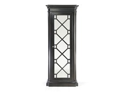 - Wooden display cabinet NEST   Display cabinet - MARIONI