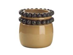 - Ceramic vase PIKE | Vase - MARIONI