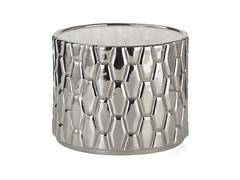 - Ceramic vase SNAKE | Vase - MARIONI