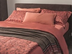 - Bedding set with graphic pattern 990/032 | Bedding set - Twils
