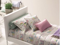 - Kids bedding set C02/001 | Bedding set - Twils
