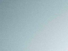 Rivestimento in acciaio inox con finitura opacaUGINOX TOP - APERAM STAINLESS SERVICES & SOLUTIONS ITALY