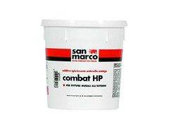 Additivo igienizzante high performance COMBAT HP - COLORIFICIO SAN MARCO