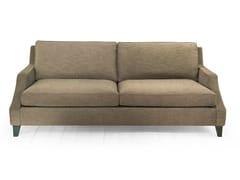 - 4 seater fabric sofa DAHLIA | Sofa - MARIONI
