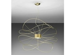 - LED pendant lamp HOOPS | Pendant lamp - AXO LIGHT