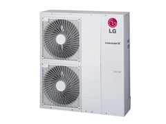 - Air to water Heat pump HM161M U32 | Heat pump - LG Electronics Italia