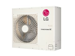 - Air to water Heat pump HU051 U42 | Heat pump - LG Electronics Italia