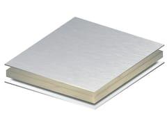 Pannello composito in alluminioALUCOBOND® PLUS - 3A COMPOSITES