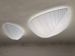 - Lycra ceiling light EDEN | Ceiling light - Karman