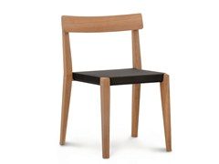 - Teak garden chair TEKA | Chair - RODA