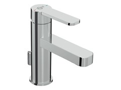 - Countertop single handle washbasin mixer GIÒ - B0618 - Ideal Standard Italia