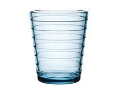 - Stained glass glass AINO AALTO | Stained glass glass - iittala