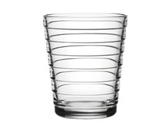 - Blown glass glass AINO AALTO | Glass - iittala