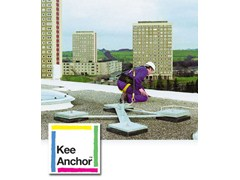 Kee Anchor® / Weightanka