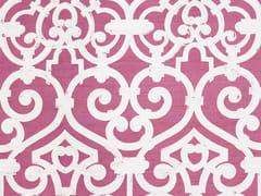 1230 Curtains Fabrics