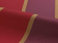 1222 Curtains Fabrics