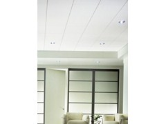 Pannelli per controsoffitto in fibra mineraleULTIMA VECTOR - ARMSTRONG BUILDING PRODUCTS