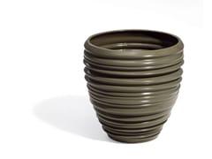 - Vase BABYLON M - Dedon