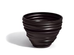 - Vase BABYLON L - Dedon