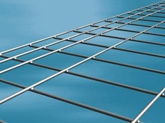 2 Bases and accessories for rooflights