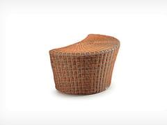 - Garden side table ORBIT | Coffee table - Dedon
