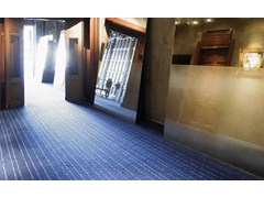 - Carpeting PINSTRIPE - Kasthall