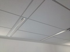 - Acoustic ceiling tiles TechZone - ARMSTRONG Building Products