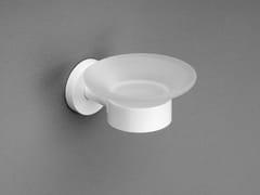 - Soap dish 100 | Soap dish - Provex Industrie