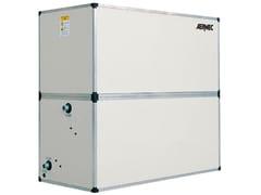 Unità termoventilanteT | Unità termoventilante - AERMEC