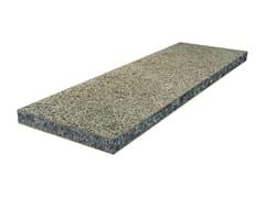 - XPS thermal insulation panel CELENIT G3 - CELENIT