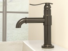 - Countertop washbasin mixer BALI | Washbasin mixer - Graff Europe West