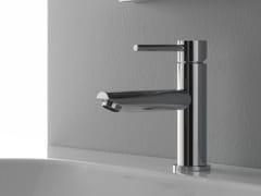 - 1 hole washbasin mixer M.E. 25 | Washbasin mixer - Graff Europe West