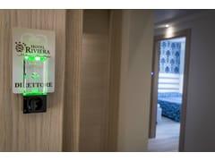 4 Устройства энергосбережения