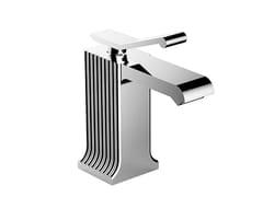 - Single handle washbasin mixer CASANOVA 3222MC - RUBINETTERIE STELLA
