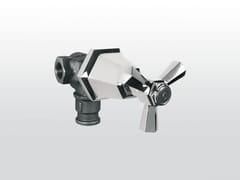 - Bathtub tap / shower tap ECCELSA 0/152 - RUBINETTERIE STELLA