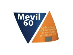 COLLA MEVIL 60 - COLORIFICIO ATRIA