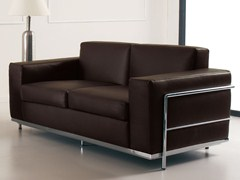 - 2 seater sofa COOK - ITALY DREAM DESIGN - Kallisté