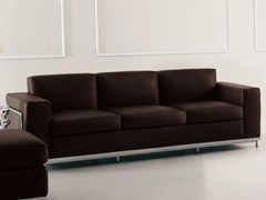 - 3 seater sofa HAWAII - ITALY DREAM DESIGN - Kallisté