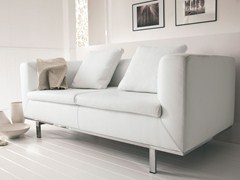 - 2 seater sofa MIAMI - ITALY DREAM DESIGN - Kallisté