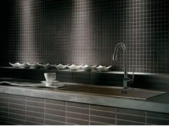 - Porcelain stoneware Mosaic EASY | Mosaic - MARAZZI
