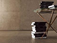 - Porcelain stoneware Mosaic STONE-COLLECTION | Mosaic - MARAZZI