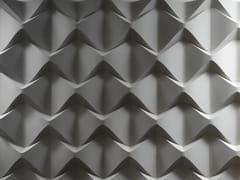 Pannello con effetti tridimensionaliCAOS - 3D SURFACE