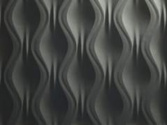 Pannello con effetti tridimensionaliONDA - 3D SURFACE