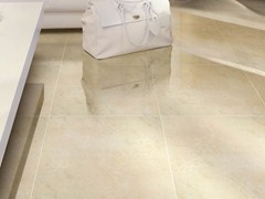 Porcelain stoneware wall/floor tiles ROYAL - CERAMICHE BRENNERO