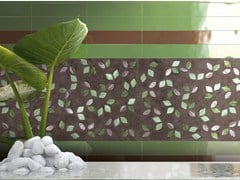 - Glass mosaic FOLIAGE - VETROVIVO