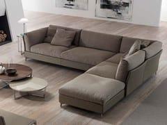 - Corner sofa BAHIA | Corner sofa - ALIVAR